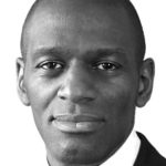 rhubarb appoints Paul Robinson-Webster as Director of VIVI at Centre Point