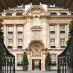 Rosewood London appoints Martin Cahill as Executive Chef