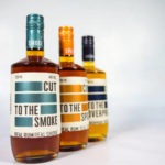 Rum brand CUT launches spiced, smoked and overproof expressions