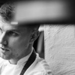 Simon Rogan announces the return of Tom Barnes as Chef Patron at Rogan & Co