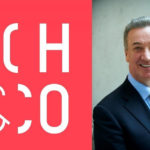 CH&CO introduces a new group structure and brand identity