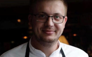 Chef Stuart Wake joins the team at Leathes Head Hotel and launches a new afternoon tea menu