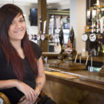 Cheshire Cheese Pub in Hyde enjoys new lease of life