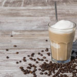 Iced coffee accounts for one in five global coffee launches