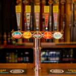 Keg's the Word for UK's Largest Brewpub Chain