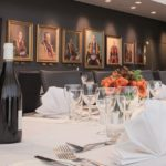 KUDOS wins exclusive catering contract at the Royal College of Anaesthetists