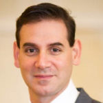 Mark Carnazzola appointed as Hotel Manager at Royal Lancaster London