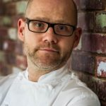 New Culinary Director on the menu for Restaurant Associates and Levy Leisure