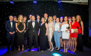 North East Hotels Association Excellence Awards celebrate the industry's finest