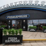 Welcome Break opening new Pizza Express restaurant and three more to open in 2018