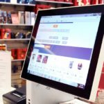 Providing a Firm Foundation for Flexible EPOS Software
