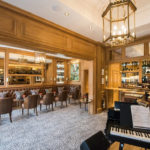 Red Carnation Hotels unveils exciting new Leopard Bar at The Rubens at The Palace