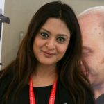 Four Sodexo employees among top ethnic minority role models