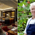 The Game Bird welcomes Lisa Allen for Guest Chef Series