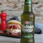 Windhoek Lager Announces Fundraising Partnership with Save the Rhino International