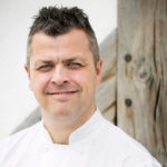 Allan Pickett launches guest chef series