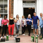 Bidfood gives back to local communities across the UK for Volunteers' Week