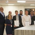 Elior commissions specialist training programme for aspiring executive chefs