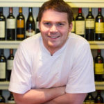 Five minutes with… Josh Eggleton