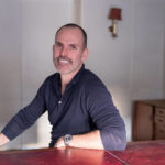 Five minutes with… Keith Edwards of Soho House Group