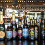 JD Wetherspoon to offer more drinks from UK and non-EU producers