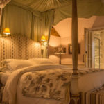 The Cavendish Hotel unveils new Coach House bedrooms