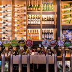United front from pub companies on adjudication transparency