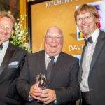 Local Kitchen Porter recognised in National Hospitality Awards
