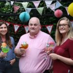 Greene King Pub partners launches festival of summer
