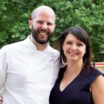 Leading chefs prepare for unique live cooking and dining experience hosted by London Kitchen Social