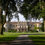 Lucknam Park Hotel & Spa win multiple awards this July