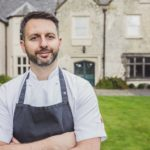 Five minutes with… Mark Birchall
