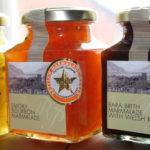 It's official: The world's best marmalade maker is coming to H&C EXPO
