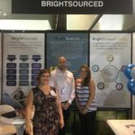 BrightSourced – Maximising returns in procurement at the H&C EXPO