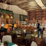 Casual Dining Group opens third Ale and Coffee House at Jersey Port