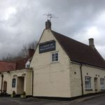 Double delight as Ei Group pubs are bought by villagers