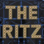Video opens doors to show what it's like to work at The Ritz