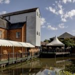 Hertfordshire Hotel Joins Global Hotel Brand to Drive Tourism