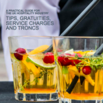 HOSPA releases detailed guidance on tips and troncs in the hospitality industry