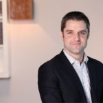 New General Manager for Amba Hotel Charing Cross