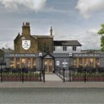 Park View pub is to be renamed the Kilby Tavern, after Burnley FC Chairman