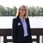 Wyboston Lakes Resort bolsters Sales Team with new appointment