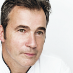 Simpson's in the Strand announce Adrian Martin as its new Chef de Cuisine