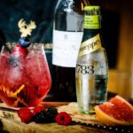 Star Pubs & Bars boosts soft drinks support