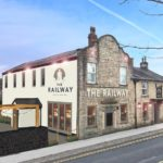 Imagine Inns grows to four sites