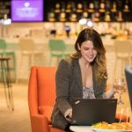 Travelodge launches brand new dining experience