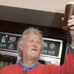 Wetherspoon launches 500,000 new Brexit beer mats in its pubs