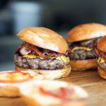 UK 'food-to-go' market up £2.5 billion