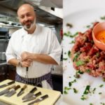 Harcourt inns set to open the harlot in Chiswick under chef-director Henry Harris