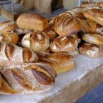 Jolene, a bakery and restaurant from the team behind Primeur and Westerns Laundry
